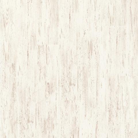 Ламинат QS800 Eligna Сосна белая, U 1235,32кл, (1,72м2/уп)