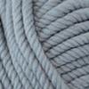Пряжа Nako Pure Wool Plus 11478  (Серый)