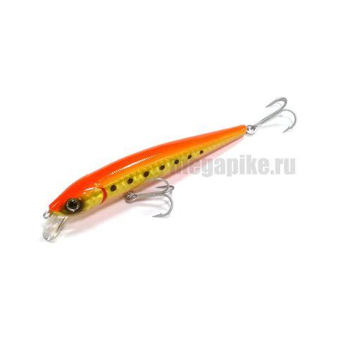 Воблер Daiwa Seabass Hunter III 110 S / D Orange Iwashi (04826813)