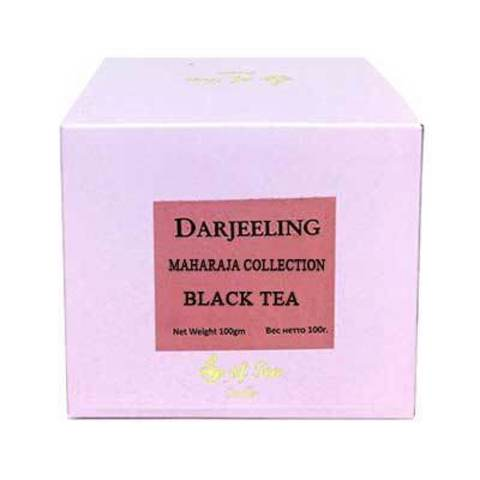 https://static-sl.insales.ru/images/products/1/5511/336057735/darjeeling-maharaja-collection-black-tea-bharat-bazaar-chaj-dardzhiling-makharadzha-kollektsiya-.jpg