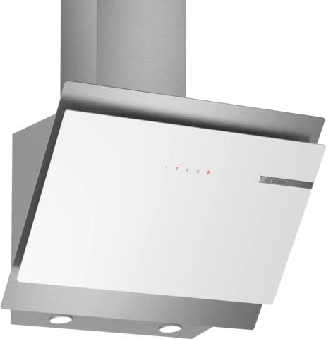 Кухонная вытяжка Bosch DWK68AK20T