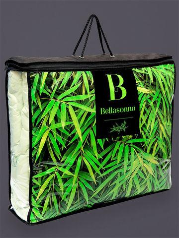 Одеяло Bellasonno 140х205 бамбук NEW