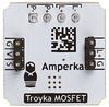 Силовой ключ v2 (Troyka-модуль)