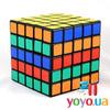 5х5х5 Швидкісний куб ShengShou v2
