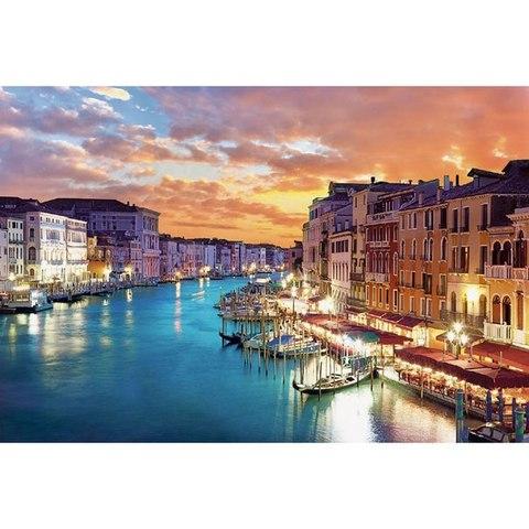 Венеция 294x260 см