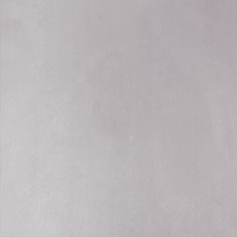 Керамогранит Baffin Gray Dark FT4BFN25 410х410