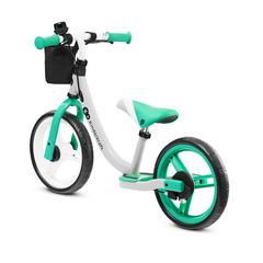 Беговел Kinderkraft Space 2021 Light Green