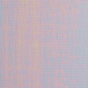 17046 3x3 White  Glaze