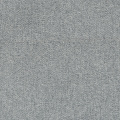 Искусственная шерсть Sherst' (Шерсть) 06