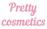 prettycosmetics.ru