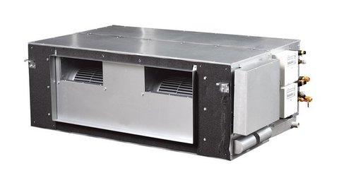 Канальный внутренний блок VRF-системы MDV MDV-D160T1/N1-B