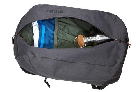 Картинка рюкзак для ноутбука Thule Vea Backpack 17 Темно-Серый - 7