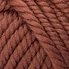 Пряжа Nako Pure Wool Plus 10271 (Корица)