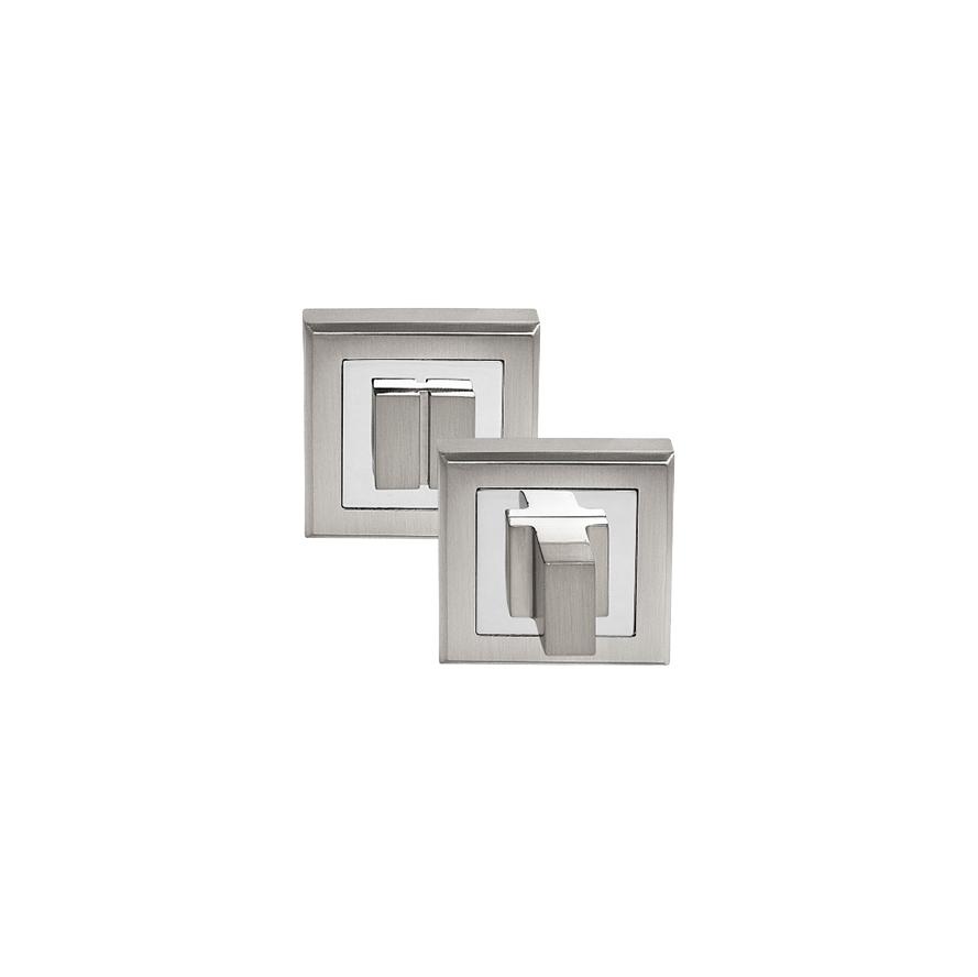 Фиксаторы Фиксатор квадратный OLS-HH1-dvertsov.jpg