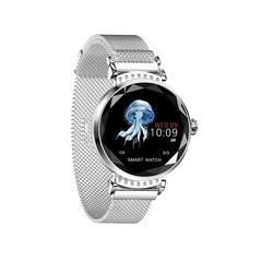 Умные смарт  часы Smart Watch H2