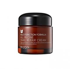 Mizon - Крем с улиточной слизью
