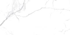 Керамогранит Andrea grey PG 02 lappato лаппатированый ретифицированный 1200х600