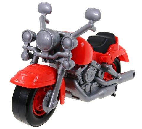 Мотоцикл гоночный, 9813