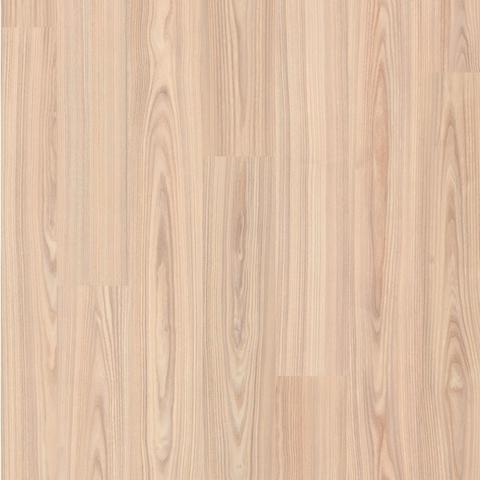 Ламинат QS800 Eligna Тик Серый Затертый , U 1163,32кл, (8 шт), (1,72м2/уп)