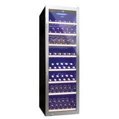 Винный шкаф Cold Vine C192-KSF1 фото