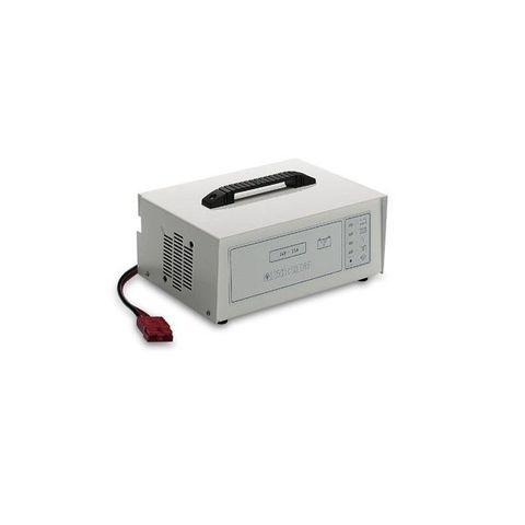 Зарядное устройство Karcher 24 В, для необслуживаемых батарей 180 Ач, 24 V