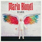 Mario Biondi / DARE (2LP)