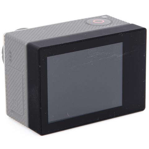 Внешний дисплей BACPAC для GoPro 3+/4