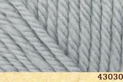43030 (Св.серый)