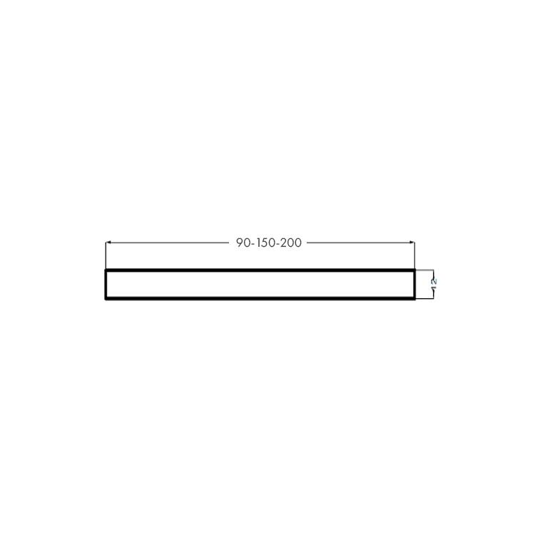 Массив Добор стандартный массив ольхи шпон дуба ОКА dobor-mdf-pv-dvertsov.jpg