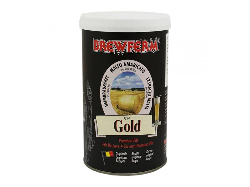 Экстракты Солодовый экстракт Brewferm Gold голд_800_600.jpg