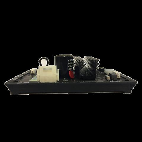 Регулятор AVR450 T / REGULATOR АРТ: 10000-46269
