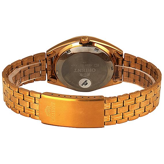 Часы наручные Orient FAB00001C9