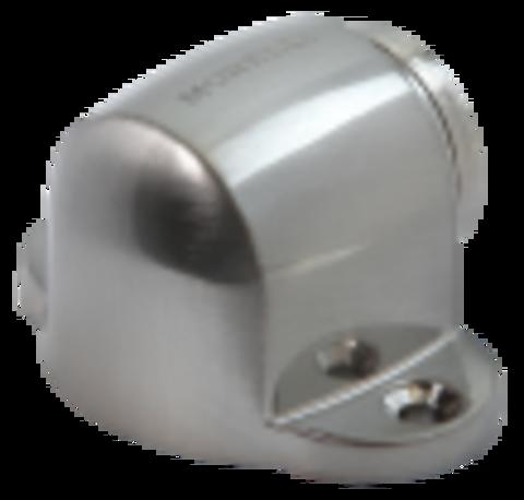Дверной ограничитель магнитный MDS-1 PC