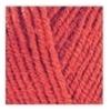 Пряжа Kartopu Elite Wool  K1212 (Коралл)