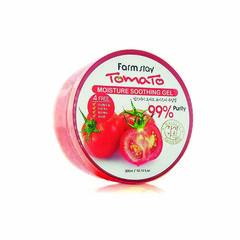 Многофункциональный гель с экстрактом томата 300 мл