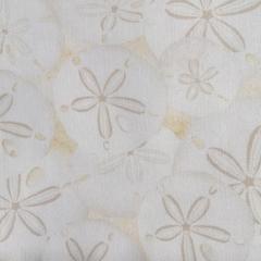 Ткань для пэчворка, хлопок 100% (арт. TT0206)