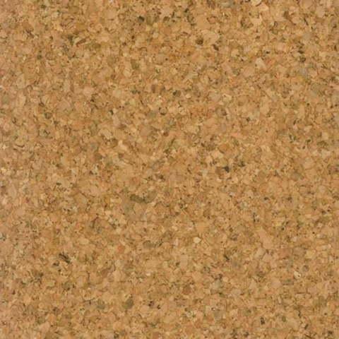 Пробковый пол Granorte Cork trend Fein 9,5