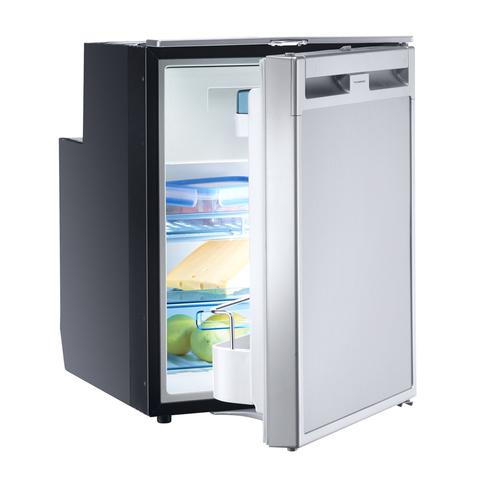 Автохолодильник Dometic CRX-50E EU, 45л, охл./мороз., пит.(12/24V)