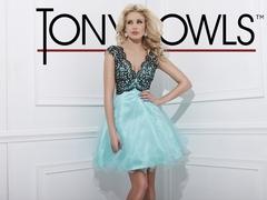 Tony Bowls TS11465