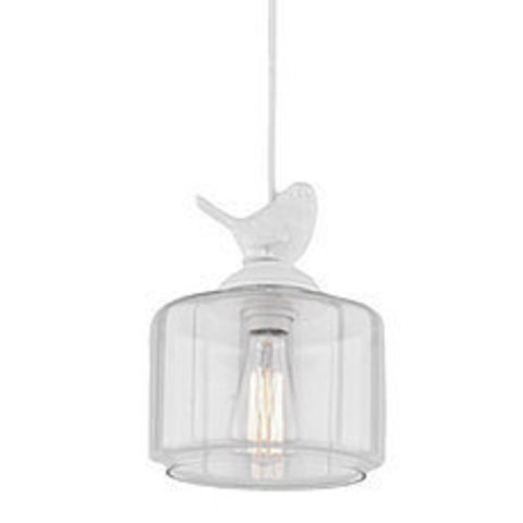 Подвесной светильник Bird 8029