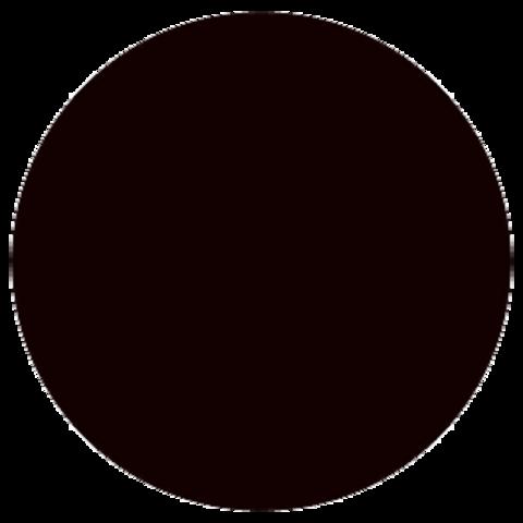 Goldwell Topchic 9VR (Исландский блондин) - Стойкая крем краска