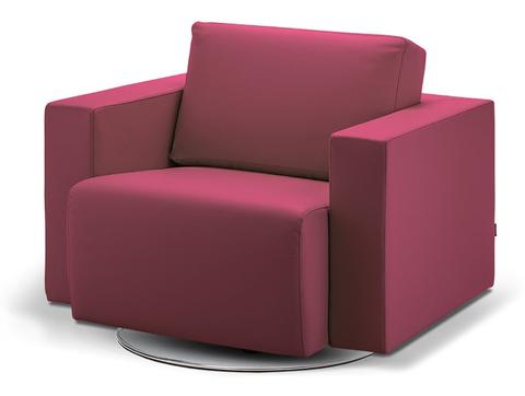 Кресло Valentino (Валентино)