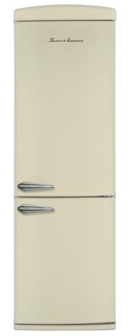 Холодильник Schaub Lorenz SLUS335С2