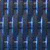 12081 Rattan 10 Lapis pf met