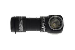 Мультифонарь светодиодный Armytek Tiara C1 Pro v2, 800 лм, аккумулятор
