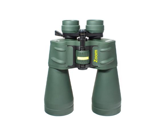 Бинокль Sturman 10-30x60 - фото 4