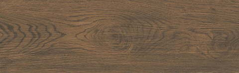 Керамогранит CERSANIT Finwood 598x185 охра C-FF4M482D