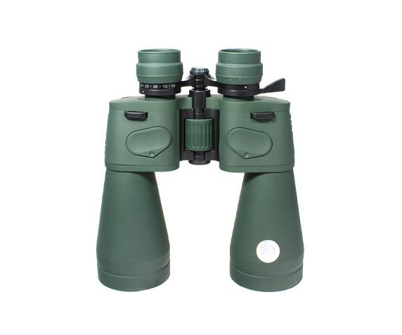 Бинокль Sturman 10-30x60 - фото 5