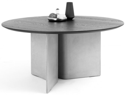 Обеденный стол MAGNUM, Италия
