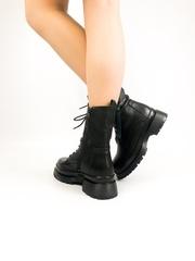 20056-2 Ботинки